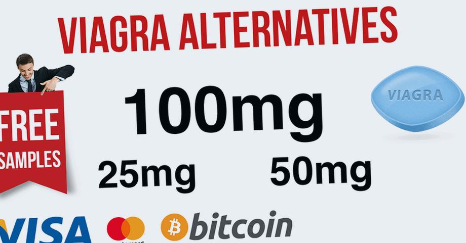natural viagra over the counter
