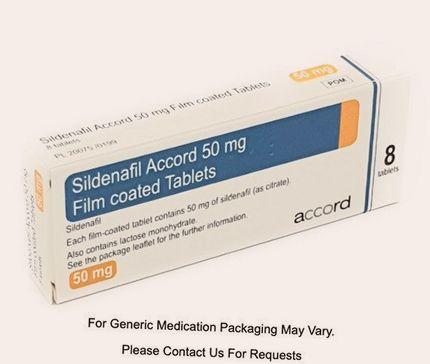 normal dose of viagra