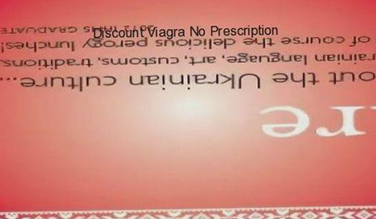 viagra non prescription